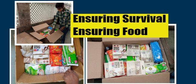 Food Distribution Phase 2.1 (1)