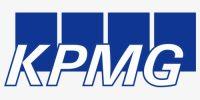 KPMG 2
