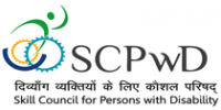 scpwd logo