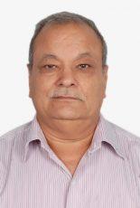 Bhupal Singh